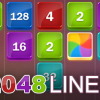 2048 Lines