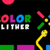 Color Slither