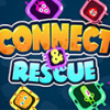 Connect and Rescue