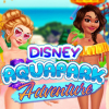 Disney AquaPark Adventure