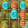 Easter TicTacToe