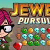 Jewel Pursuit Online