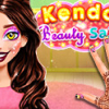Kendall Beauty Salon