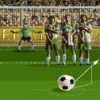 Penalty Shootout 8