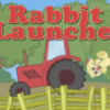 Rabbit Launcher