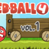 Red Ball 4 Volume 1