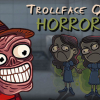 Troll Face Quest: Horror 2