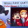 Troll Face Quest: Video Memes & TV Shows Part 2